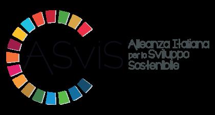 Asvis. Rapporto ASviS 2019. L'Italia e gli Obiettivi di Sviluppo Sostenibile