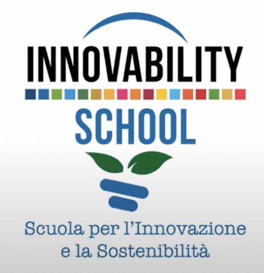 Innovability School: online il video della open lesson