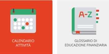 #EdufinACasa - di Global thinking foundation