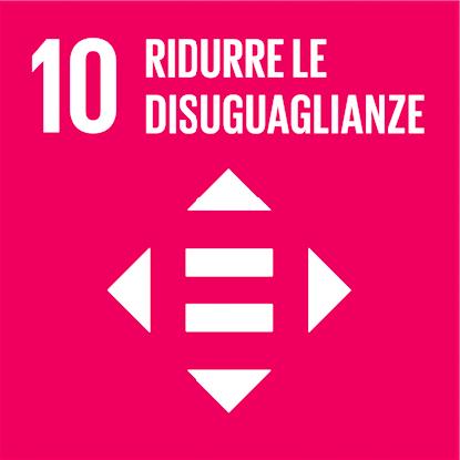 Approfondimenti Alleanza Italiana Per Lo Sviluppo Sostenibile