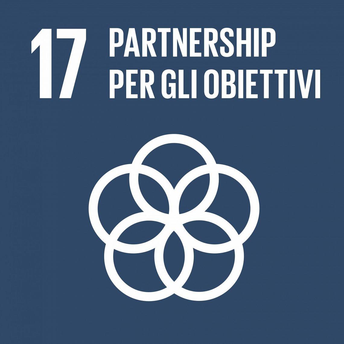 Goal E Target Obiettivi E Traguardi Per Il 2030 Alleanza Italiana Per Lo Sviluppo Sostenibile