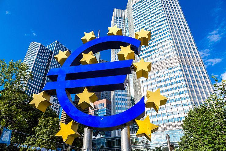 1a001eea45 QUESTA SETTIMANA: Che succede se l'Europa entro 10 anni smette di crescere?