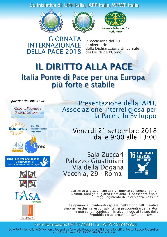 Elezioni municipal roma 2019 candidating