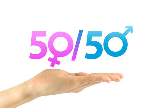 Record di donne nel parlamento italiano ma la parit for Donne parlamento italiano